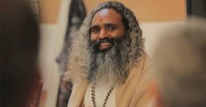 Swami-ananda-chaitanya