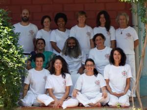 yoga-vidya-formazione-insegnante
