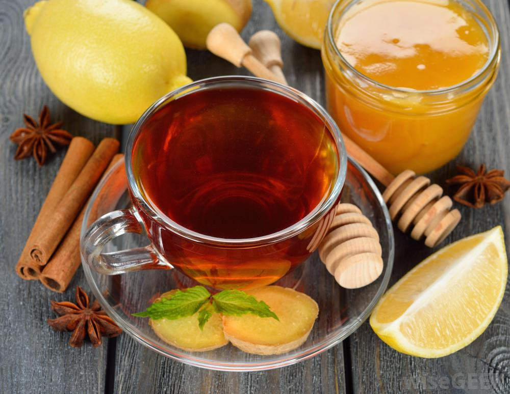 hot-ginger-tea-with-lemon-and-honey 1
