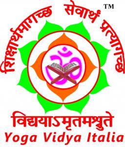 yvit-logo-wbg