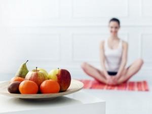 anna-yoga-alimentazione-nello-yoga