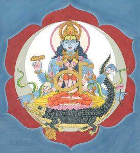a02-svadhishthana-chakra