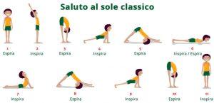 saluto-al-sole-classico