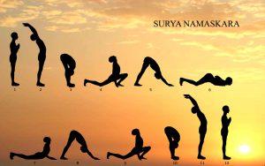 surya_namaskara