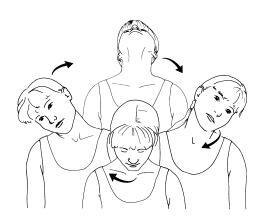 movimenti-cervicale-osteopatia