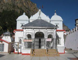gangotri-dham1