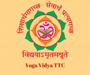 Yoga Vidya Onlus