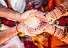 Vedic Marriage