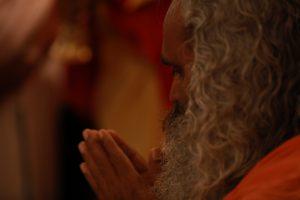 Swami Ananda